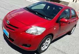 Vendo Toyota Yaris 1500cc Full equipo matrícula a mi nombre 2020