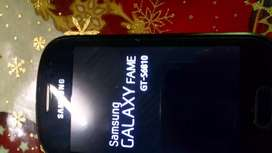 Samsung  vendo