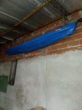 Kayak Angler 4,30