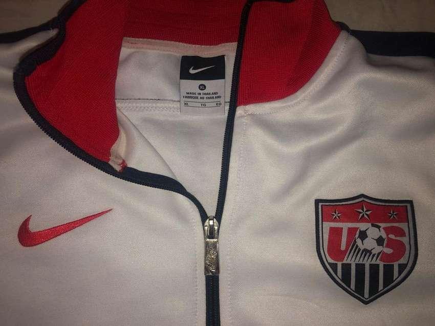 Nike Original Usa IMPORTADA 0
