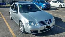 Volkswagen Bora 2012 Nafta