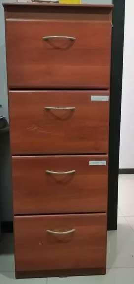 Venta  de archivador