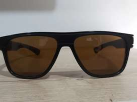 Lentes oakley breadbox