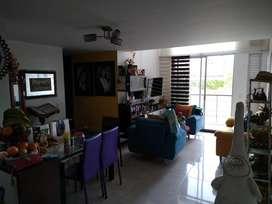 venta hermoso penthouse con excelente ubicacion en la ciudad