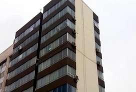 FUNCIONAL OFICINA EN SAN ISIDRO 53117