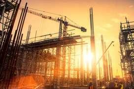 CONSTRUCCION -ARQUITECTURA-INGENIERIA