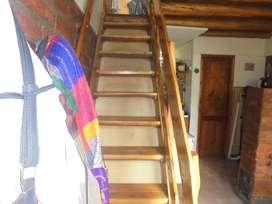 vendo bungalow excelente ubicacion en Bariloche