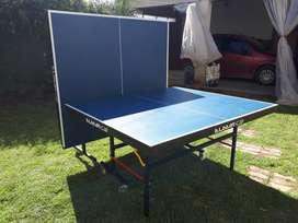 MESA de Ping Pong ALMAR C18