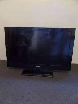 Reparación de televisores en cusco