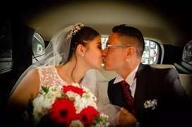 Fotografo. Coberturas para boda eventos.
