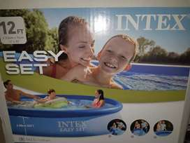 Venta de piscina