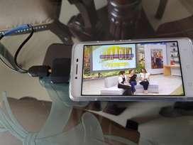 Television para Celulares Pad Tv