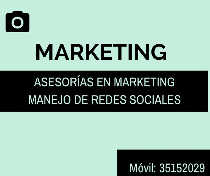 Marketing digital 0