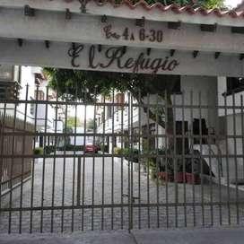 Casa - Rodadero