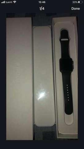 Apple Watch de OFERTA