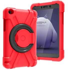 Funda infantil para Samsung Galaxy Tab A 8,0
