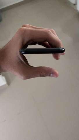 Se vende iphone 7