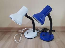 Lámparas de Mesa para Estudio