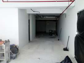 Maestro de Obra, Pintor, Drywall