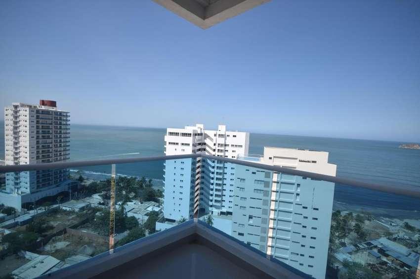 Venta PH , Playa Salguero Rodadero 0