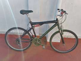 Bicicleta MTB 26 oportunidad!!!