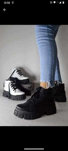 MarLuc Shoes TodoElCalzado