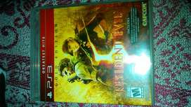 Juego Ps3 CAMBIO Resident Evil 5 Gold Edition Greatest Hits
