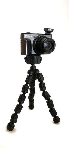 Cámara Digital-Canon PowerShot SX720 HS
