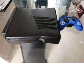 Xbox 360 $