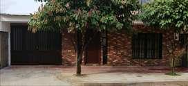 Casa en venta en Villanueva Casanare, con escritura, consta de 116 m2 de un piso, 5 habitaciones, 1 garage
