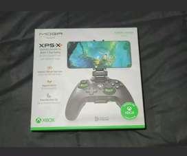 Control para videojuegos PowerA MOGA XP5-X+