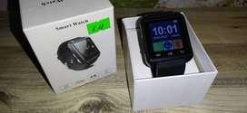 Vendo reloj smartwatch sin uso