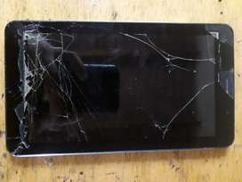 Tablet 16GB 3G