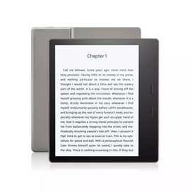 Kindle Oasis Nuevo, 32 GB, Con Estuche