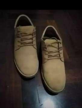 Zapatos Federland