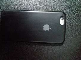 Iphone 6de 16 gb