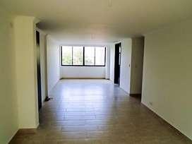 Apartamento en Venta Poblado las Lomas