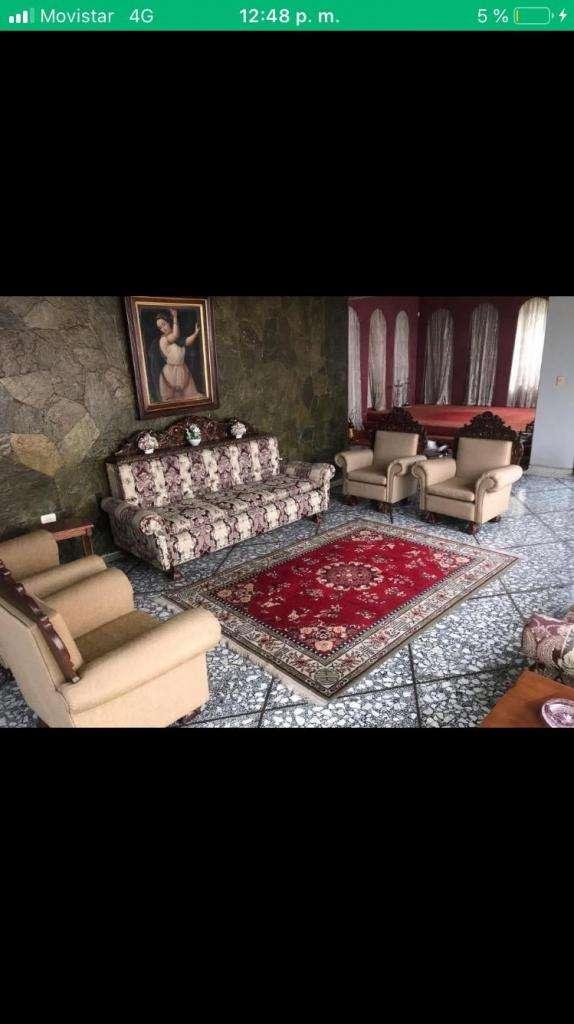 Venta Antiguedades Y Muebles de Segunda 0