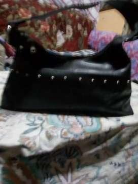 Carteras y bolsos vintage
