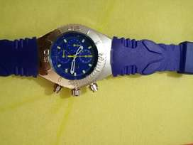 VENDO Reloj Tech Marino sport