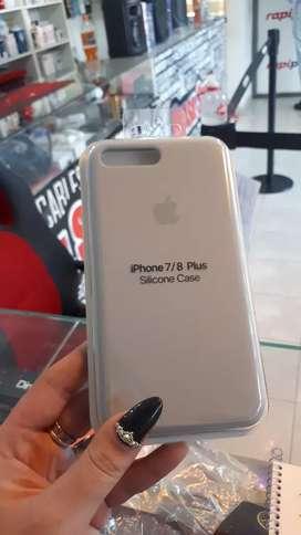 fundas iphone 7 8 plus