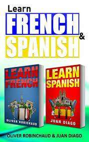 Profesor de Frances e Ingles