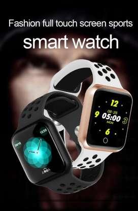 Reloj Inteligente Smart Watch F9