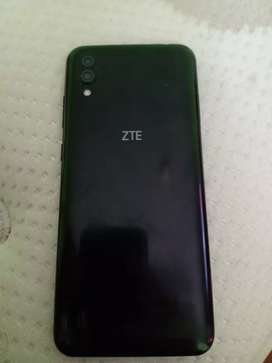 celular ZTE