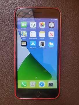64GB IPhone 8 Plus
