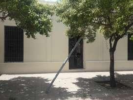Casa en alquiler Jesus Maria Festival Doma y Folklore 2020