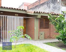 Casa 3 dormitorios - Ciudadela