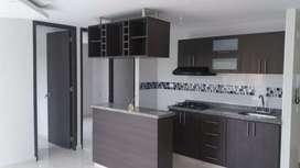 Se fabrican cocinas integrales closet puertas centro de entretenimiento divisiones de baño