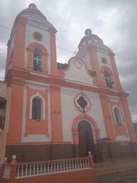 Terreno 500m 7000$ en Cochasqui a 25 minutos de guayllabamba