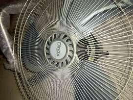 Vendo ventilador nuevo DINAX